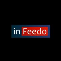 InFeedo