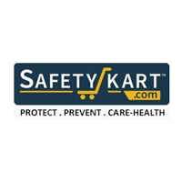 Safetykart